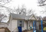 Foreclosed Home in Wichita 67204 N PARK PL - Property ID: 3547620633