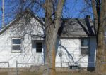 Foreclosed Home in Donnellson 52625 ORCHARD ST - Property ID: 3547648662