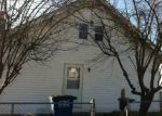 Foreclosed Home in Bedford 47421 U ST - Property ID: 3547662681