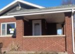 Foreclosed Home in Danville 61832 E MAIN ST - Property ID: 3547776101