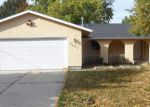 Foreclosed Home in Boise 83706 S CENTENNIAL WAY - Property ID: 3547797571