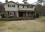Foreclosed Home in Columbus 31907 COLLEGE DR - Property ID: 3547822984