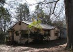 Foreclosed Home in Augusta 30906 RHODES DR - Property ID: 3547835228