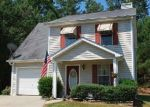 Foreclosed Home in Newnan 30263 CITYVIEW DR - Property ID: 3547840491