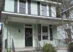 Foreclosed Home in Savannah 31401 E 39TH ST - Property ID: 3547845753