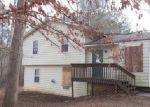Foreclosed Home in Newnan 30263 WIDGEON DR - Property ID: 3547872462