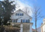 Foreclosed Home in Baltimore 21216 N LOUDON AVE - Property ID: 3547935534