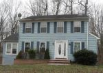 Foreclosed Home in Upper Marlboro 20772 BROOKMEADOW LN UPPR MARLBORO - Property ID: 3547959174
