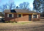 Foreclosed Home in Childersburg 35044 GRIST MILL RD - Property ID: 3548151452