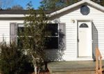 Foreclosed Home in Newton 36352 SHERWOOD TRL - Property ID: 3548155843