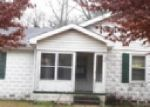Foreclosed Home in Deatsville 36022 MONTGOMERY MONTEVALLO RD - Property ID: 3548157588