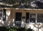 Foreclosed Home in Mobile 36606 OLD GOVERNMENT ST - Property ID: 3548158462