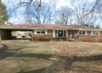 Foreclosed Home in Huntsville 35816 SEBRING ST NW - Property ID: 3548159781