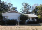 Foreclosed Home in Mobile 36611 JOHNSTON ST - Property ID: 3548160205