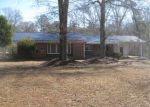 Foreclosed Home in Thomasville 36784 OLD HIGHWAY 5 S - Property ID: 3548167658