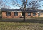 Foreclosed Home in Searcy 72143 E MOORE AVE - Property ID: 3548183425