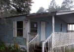 Foreclosed Home in Elkton 32033 NEW HAMPSHIRE RD - Property ID: 3548212328