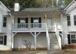 Foreclosed Home in Villa Rica 30180 CEDARS GLEN CIR - Property ID: 3548250881