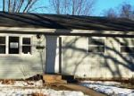 Foreclosed Home in Rockford 61101 IDLEWOOD TER - Property ID: 3548271905