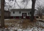 Foreclosed Home in Colona 61241 8TH ST - Property ID: 3548282401