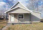 Foreclosed Home in Sullivan 47882 N MAIN ST - Property ID: 3548303432