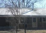 Foreclosed Home in Louisville 40272 WIMSTOCK AVE - Property ID: 3548320963