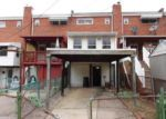 Foreclosed Home in Baltimore 21230 MAUDLIN AVE - Property ID: 3548337145