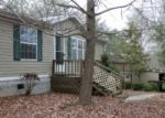 Foreclosed Home in Marble 28905 LOWER VENGEANCE CREEK RD - Property ID: 3548367819
