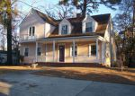 Foreclosed Home in Washington 27889 RIVER RD - Property ID: 3548372632