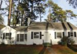 Foreclosed Home in Rocky Mount 27804 CLIFTON RD - Property ID: 3548389718