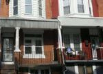 Foreclosed Home in Philadelphia 19143 WEBSTER ST - Property ID: 3548415104