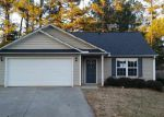 Foreclosed Home in Easley 29642 STAPLEFORD CT - Property ID: 3548431765