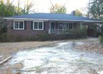 Foreclosed Home in Columbia 29205 PRENTICE AVE - Property ID: 3548433510