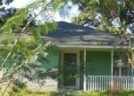 Foreclosed Home in Groves 77619 DOYLE AVE - Property ID: 3548466802