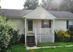 Foreclosed Home in Ruckersville 22968 NARCISSUS RD - Property ID: 3548472488