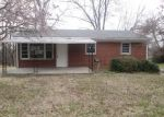 Foreclosed Home in Danville 24541 WITHERS RD - Property ID: 3548475103