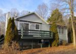 Foreclosed Home in Stanardsville 22973 RIVER DR - Property ID: 3548479947