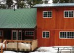 Foreclosed Home in Colville 99114 ALADDIN RD - Property ID: 3548489124