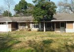 Foreclosed Home in Houston 77080 WILLOWVIEW LN - Property ID: 3548504460