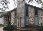 Foreclosed Home in Houston 77059 HEATHERDALE DR - Property ID: 3548505780