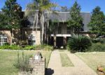 Foreclosed Home in Houston 77090 ROANWOOD DR - Property ID: 3548507974
