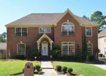 Foreclosed Home in Humble 77346 ATASCA OAKS DR - Property ID: 3548510594