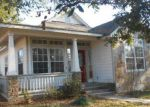 Foreclosed Home in Montgomery 77356 ROLLING SPRINGS DR - Property ID: 3548515857