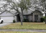 Foreclosed Home in Dickinson 77539 COLONY CREEK DR - Property ID: 3548516731