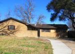 Foreclosed Home in Houston 77088 MOSHER LN - Property ID: 3548526359
