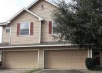 Foreclosed Home in Houston 77044 THISTLEMOOR LN - Property ID: 3548529867