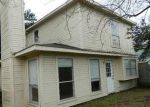 Foreclosed Home in Houston 77040 REDLANDS DR - Property ID: 3548532942