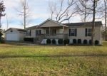 Foreclosed Home in Baytown 77520 W CLEVELAND ST - Property ID: 3548539501