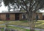 Foreclosed Home in Houston 77049 GORMAN DR - Property ID: 3548546956