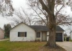 Foreclosed Home in Houston 77053 MACKINAW ST - Property ID: 3548550443